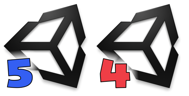 Open multiple Unity projects simultaneously