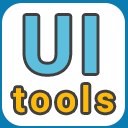 ui tools by cjf inc for unity