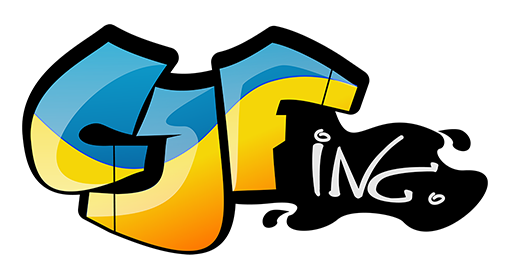 CJF inc game studio