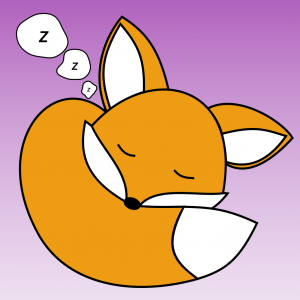 foxy colors